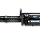 AP Gatling Gun