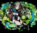 ID:963 東魔王オリエンス
