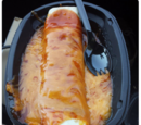 Enchirito (Taco Bell)