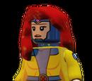 Jean Grey (Lego Universe)