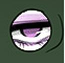 2-107 Laila's eye (detail).png