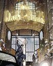 Daily Bugle (Earth-90214) Spider-Man Noir Vol 1 1.jpg