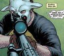 Goatboy (Prime Earth)