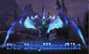 Beryllconflict.png