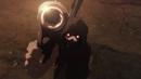 SIIE09 - Death Gun spricht mit Kamera.PNG