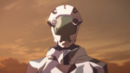 SIIE08 - Pale Rider close.PNG