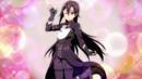 SIIE08 - Kirito gibt sich als Mädchen aus.PNG