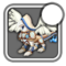 Iconarchangel4