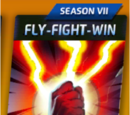 Fly-Fight-Win (Season VII)
