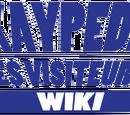 Wiki Les Visiteurs