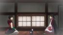 Tenka le entrega la espada a Soramaru.png