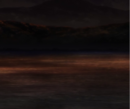Lago Biwa anime.png