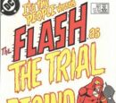 Flash Vol 1 340