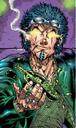 Warp Savant (Earth-616) from Uncanny X-Men Vol 1 394.png