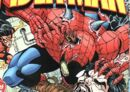 Peter Parker (Earth-9411) from Spectacular Spider-Man (UK) Vol 1 180.jpg