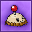 PvZ2 Potato Mine.jpg