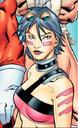 Zuzha Yu (Earth-616) from Alpha Flight Vol 3 1.png
