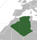 Map of Algeria.png