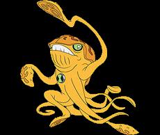 Omniverse Designs - Page 6 SquidstrictorPose