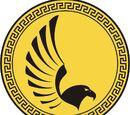 Eagle Legion