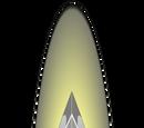 Ultra Krieger Blade