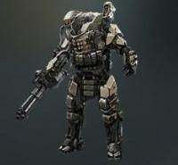 Call of Duty WWII Merchandise - Verwen Jezelf met Nieuwe Merch