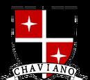 Chaviano Crime Family