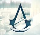 Assassin's Creed: Unity (Succès/Trophées)