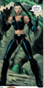Rolling Thunder (Earth-616) from X-Treme X-Men Vol 1 40.png