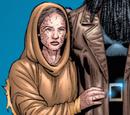 Sarah (Tunnel Rats) (Earth-616)