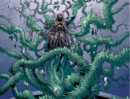 Gregor Smerdyakov (Earth-616) from District X Vol 1 12.png