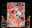 Bones of Hell