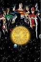 Justice League Adventures Vol 1 2 Textless.jpg