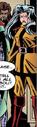 Questa (Earth-616) from Rogue Vol 1 2.png