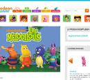 NickelodeonJunior.fr