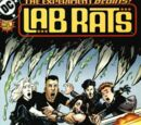 Lab Rats/Covers