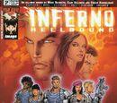 Inferno Hellbound 2