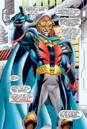 Jonathan Richards (Earth-967) from Fantastic Four Vol 1 406.png
