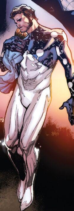 Peter Parker (Earth-13) - Spider-Man Wiki - Peter Parker ...