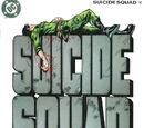 Suicide Squad Vol 2 4