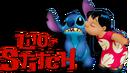 Lilo--stitch-51d829f7c86e7.png
