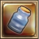 Empty Bottle Badge (HW).png