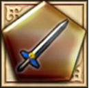 Giant's Knife Badge (HW).png