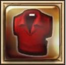 Goron Tunic Badge (HW).png