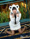 Aoikatori panda.jpg