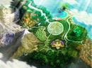 Atelier Lise World Map.jpg