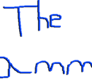 The Gammsons