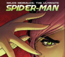 Miles Morales: Ultimate Spider-Man Vol 1 7
