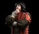 Nicolaas Copernicus