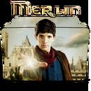 Merlin 2.png